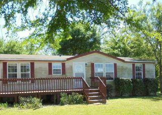 Casa en Remate en Quitman 75783 WHITEFOOT - Identificador: 4131550783