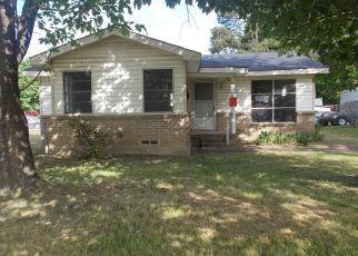 Casa en Remate en Seagoville 75159 E SIMONDS RD - Identificador: 4131551652