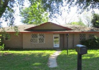 Casa en Remate en Winnsboro 75494 WARD ST - Identificador: 4131552979