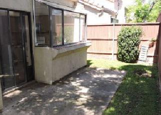 Casa en Remate en Dallas 75287 N CAPISTRANO DR - Identificador: 4131555595