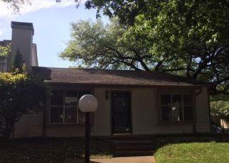 Casa en Remate en Dallas 75240 BROOKGREEN CIR - Identificador: 4131556920
