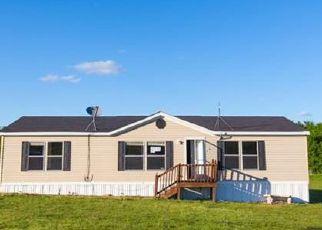 Casa en Remate en Springtown 76082 VALLEY MEADOWS DR - Identificador: 4131557789
