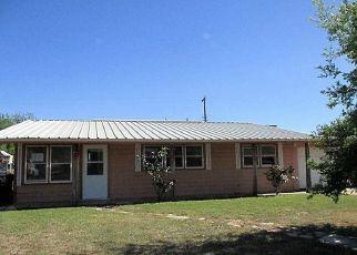 Casa en Remate en San Angelo 76901 WILSON ST - Identificador: 4131563472
