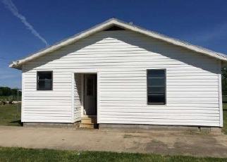 Casa en Remate en Malone 76660 S WALNUT - Identificador: 4131564795