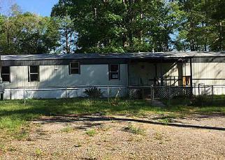 Casa en Remate en Shepherd 77371 MARIE ST - Identificador: 4131565221