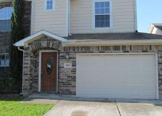 Casa en Remate en Houston 77016 DARLINGTON OAK ST - Identificador: 4131567865