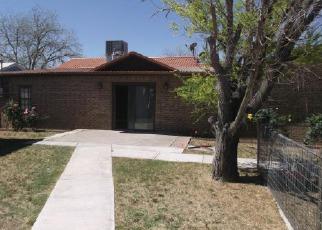 Casa en Remate en Kermit 79745 BELLAIRE ST - Identificador: 4131576170