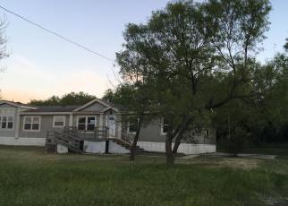 Casa en Remate en Devine 78016 COUNTY ROAD 6751 - Identificador: 4131578362