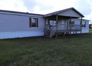 Casa en Remate en Victoria 77905 COLOGNE RD - Identificador: 4131579238