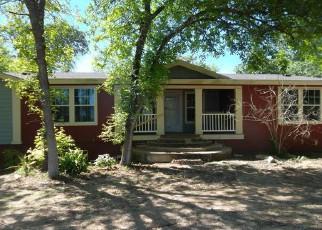 Casa en Remate en Elmendorf 78112 INDIAN SPGS - Identificador: 4131584946