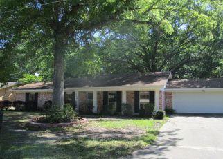 Casa en Remate en Longview 75605 MILES DR - Identificador: 4131595899