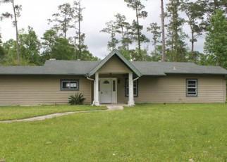 Casa en Remate en Vidor 77662 EVANGELINE DR - Identificador: 4131596767