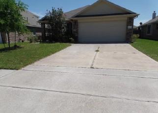 Casa en Remate en Houston 77048 ATLASRIDGE DR - Identificador: 4131600258