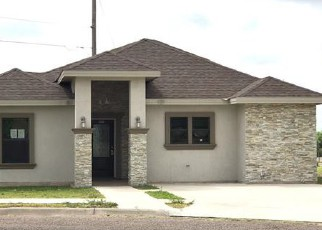 Casa en Remate en Eagle Pass 78852 MICHAEL DR - Identificador: 4131605970
