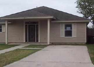 Casa en Remate en San Benito 78586 WENTZ ST - Identificador: 4131607270