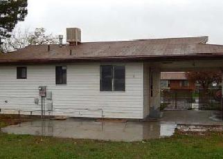 Casa en Remate en Spanish Fork 84660 E 850 S - Identificador: 4131610782