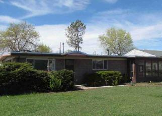 Casa en Remate en Salt Lake City 84119 S 3140 W - Identificador: 4131612526