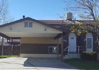Casa en Remate en Roy 84067 W 4650 S - Identificador: 4131613851