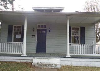 Casa en Remate en Highland Springs 23075 N HOLLY AVE - Identificador: 4131619988