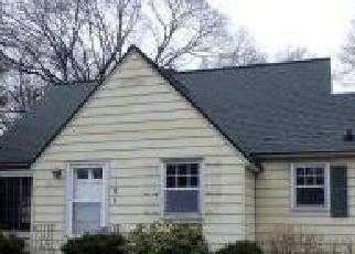 Casa en Remate en Holland 49423 E 34TH ST - Identificador: 4131620863