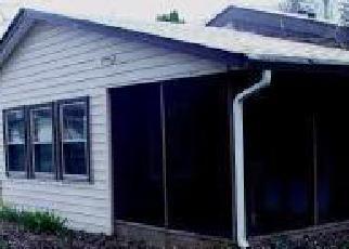 Casa en Remate en Coldwater 49036 LUCKY DR - Identificador: 4131623476