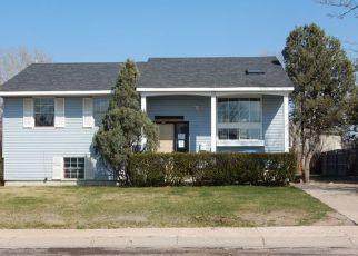 Casa en Remate en Cheyenne 82007 CHURCH AVE - Identificador: 4131647116