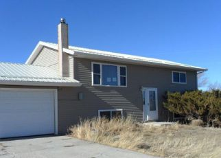Casa en Remate en Glenrock 82637 S BOBCAT RD - Identificador: 4131648895