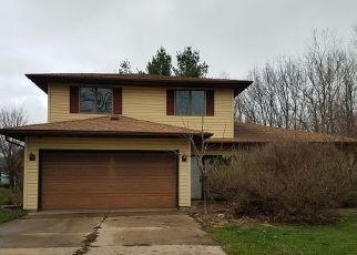 Casa en Remate en Madison 53704 GREEN AVE - Identificador: 4131667721