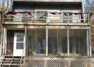 Casa en Remate en La Valle 53941 REDSTONE FOX CT - Identificador: 4131675149
