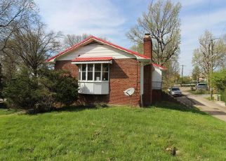 Casa en Remate en Charleston 25303 ROSEMONT AVE - Identificador: 4131677344