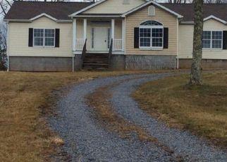 Casa en Remate en Oakvale 24739 HALLS RIDGE RD - Identificador: 4131684803