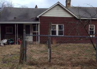 Casa en Remate en Glen White 25849 CARVER CIR - Identificador: 4131685225