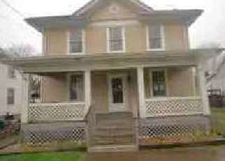 Casa en Remate en Roanoke 24013 WISE AVE SE - Identificador: 4131690486