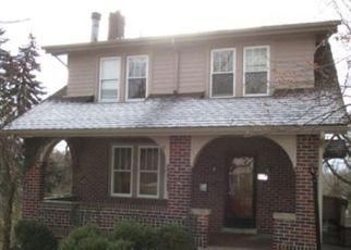 Casa en Remate en Pittsburgh 15221 ALPINE BLVD - Identificador: 4131732532