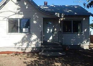 Casa en Remate en Yakima 98901 S FAIR AVE - Identificador: 4131746999