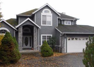 Casa en Remate en Anacortes 98221 ANACO BEACH RD - Identificador: 4131750491