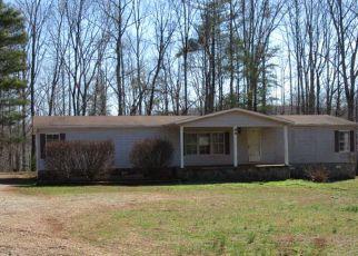 Casa en Remate en Stuart 24171 LAWSON ESTATE RD - Identificador: 4131756174