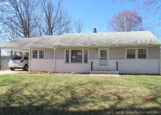 Casa en Remate en Bassett 24055 BASSETT HEIGHTS RD - Identificador: 4131758368