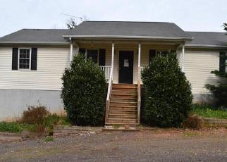 Casa en Remate en Locust Grove 22508 SOMERSET RIDGE RD - Identificador: 4131774581