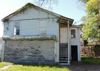 Casa en Remate en Houston 77003 CANAL ST - Identificador: 4131788594