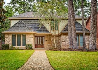 Casa en Remate en Houston 77069 DARRINGTON LN - Identificador: 4131794285