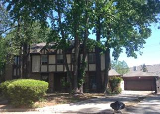 Casa en Remate en Houston 77070 QUAIL CREEK DR - Identificador: 4131796479
