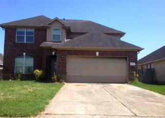 Casa en Remate en Fresno 77545 AUBURN VIEW LN - Identificador: 4131800420
