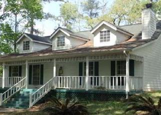 Casa en Remate en Conroe 77303 CHAMPION FOREST LOOP - Identificador: 4131801739