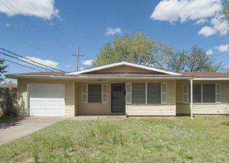 Casa en Remate en Amarillo 79109 MEADOW DR - Identificador: 4131804358