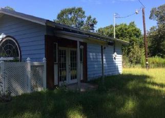 Casa en Remate en Huntington 75949 FM 1669 - Identificador: 4131808751