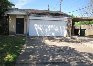 Casa en Remate en Houston 77035 BOB WHITE DR - Identificador: 4131813111