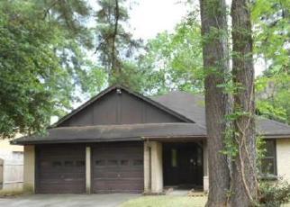 Casa en Remate en Humble 77396 GLENHEW RD - Identificador: 4131815755