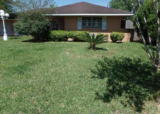 Casa en Remate en Houston 77085 DARLINGHURST DR - Identificador: 4131817947