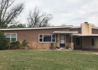 Casa en Remate en Abilene 79605 GRAND AVE - Identificador: 4131819695